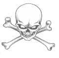 Užívateľov profilový obrázok